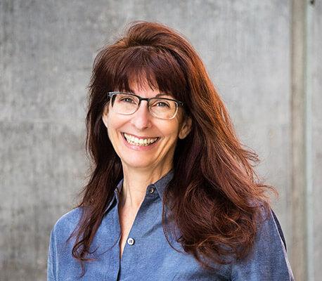 Donna Mertes Civil Engineering Department Manager